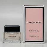 Miniatura Dahlia Noir Givenchy 5ML DAM