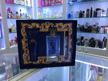 Set de Perfume DG King by Dolce and Gabbana CAB