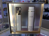 Set de Perfume Boss Jour (Estuche) by Hugo Boss 75ml