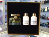 Set de Perfume The One Dolce and Gabbana (Estuche) DAM