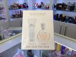 Set de Perfume Eau de Lacoste (Estuche) DAM