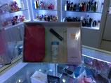 Set de Perfume Tresor in Love by Lancome DAM (Armado CHC)