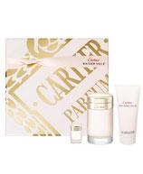Set de Perfume Baiser Vole EDP Cartier (Estuche)