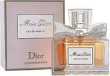 Perfume Miss Dior EDP by Dior DAM