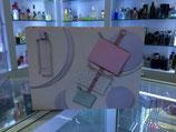 Set de Perfume Tous Silver DAM A