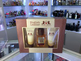 Set de Perfume English Leather by Dana 100ml