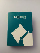Muestra Ferrioni Man EDT CAB
