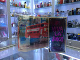 Set de Perfume Viva la Juicy Noir 100ml Juicy Couture