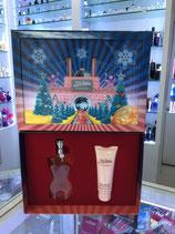 Set de Perfume Classique Jean Paul Gaultier (Estuche) DAM