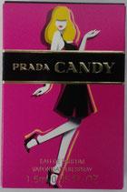 Muestra Candy Prada EDP DAM