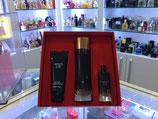 Set de Perfume Armani Code Profumo 110ml by Armani CAB