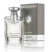 Perfume Bvlgari Pour Homme 100ml CABALLERO