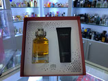 Set de Perfume Cartier Envol 80ml CAB