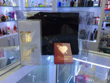 Set de Perfume Carolina Herrera 212 VIP DAMA