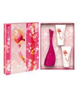 Set de Perfume Kenzo Amour (Estuche) DAM