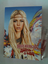 Muestra Hippie Chic DAM True Religion