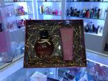 Set de Perfume Pure XS Her Paco Rabanne  DAM