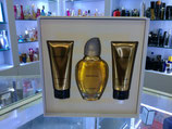 Set de Perfume Amarige Givenchy 100ml