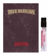 Muestra True Religion Drifter CAB