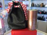 Set de Perfume Classique Jean Paul Gaultier EDP(Estuche) DAM Armado CHC