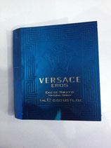 Muestra Eros Versace CAB