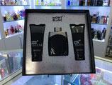 Perfume Legend by Mont Blanc SET (Estuche) CAB CHC 1
