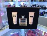 Set de Perfume Romace MIdnight Ralph Lauren 100ml DAM