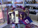 Set de Perfume Key Justin Bieber 100ml DAM