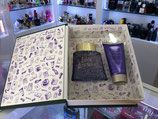 Perfume Au Masculin SET (Estuche) by Lolita Lempicka CAB