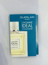 Muestra LHomme Ideal Cologne CAB
