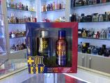 Perfume Barcelona SET (Estuche) INFANTIL