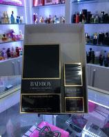 Set de Perfume Bad Boy Carolina Herrera 100ml CABALLERO CHC