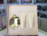 Set de Perfume Coach EDP (Estuche) DAM