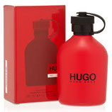 Perfume Hugo Red de BOSS 150ML bu Hugo Boss