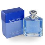 Perfume Nautica Voyage by Nautica CAB
