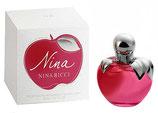 Perfume Nina by Nina Ricci DAM
