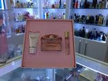 Set de Perfume Signorina EDP by Salvatore Ferragamo DAM