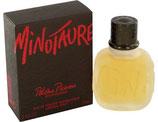 Perfume Minotauro Paloma Picasso 75ml CAB