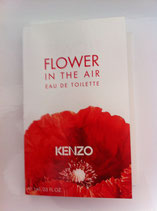 Muestra Kenzo Flower In the Air EDT DAM