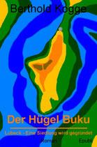 Der Hügel Buku