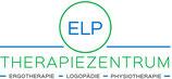 ELP Therapiezentrum