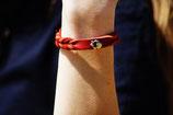"""Armband """"Paw"""""""