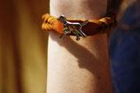 """Armband """"Flutzi"""""""
