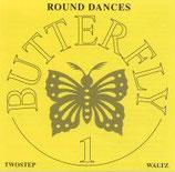 CD Butterfly 1