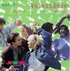 CD Volkstänze rockig- traditionell - meditativ Vol.4