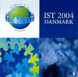 CD ISDC 2004 Dänemark