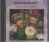 CD Tanzbouquet 1
