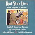 CD Red Star Line