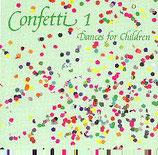 CD Confetti 1