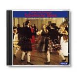 CD Tänze aus Schottland
